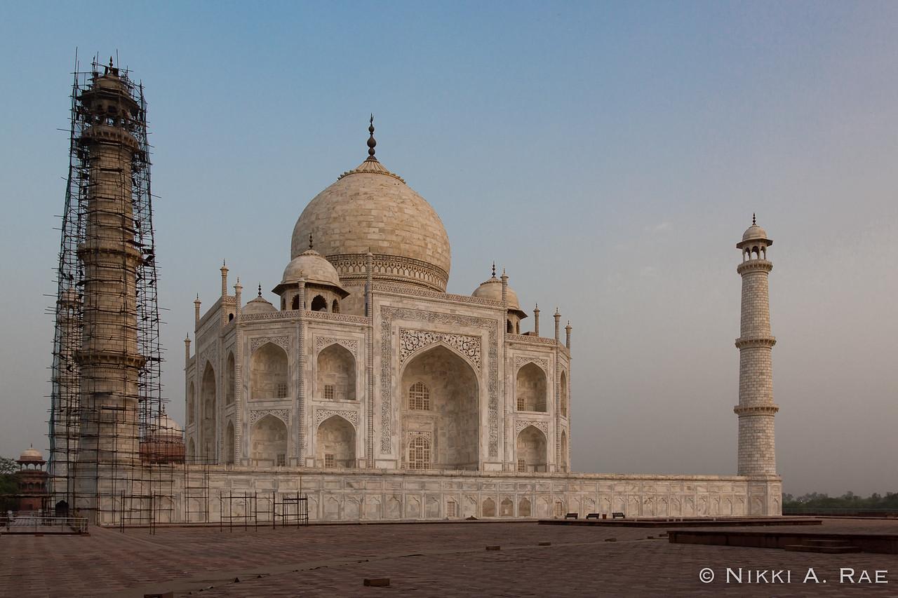 Agra Intrepid 05 20 2017-47
