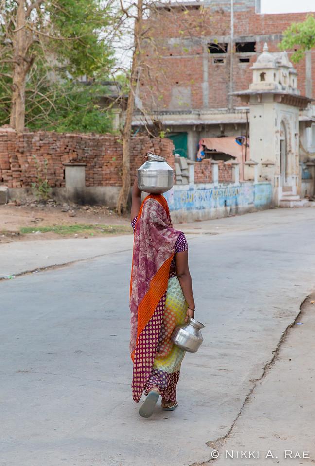 Agra Intrepid 05 20 2017-57