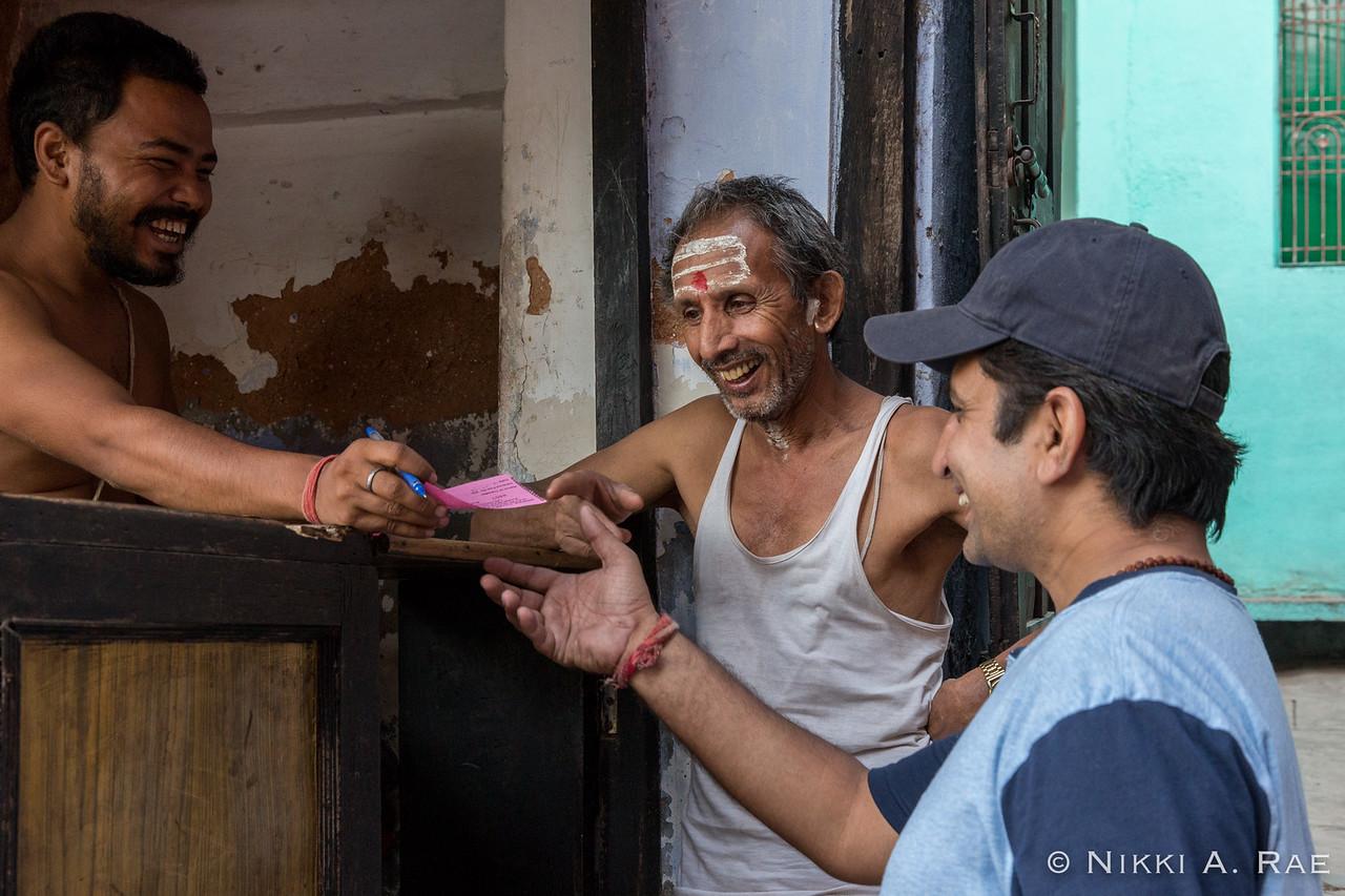 Varanasi Intrepid May 2017-161