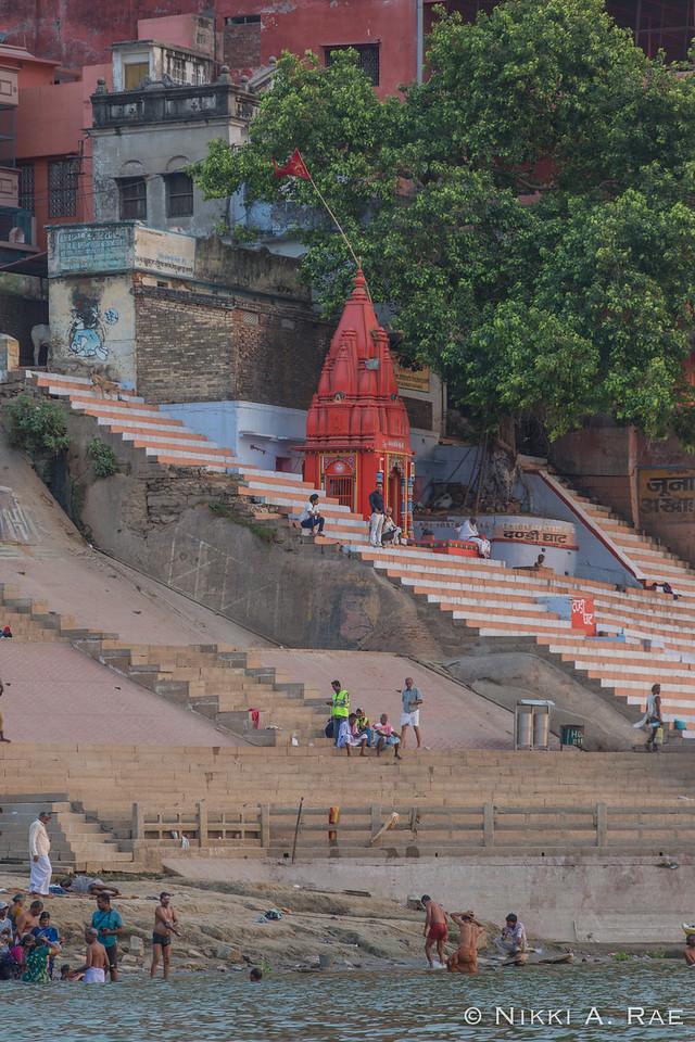Varanasi Intrepid May 2017-109