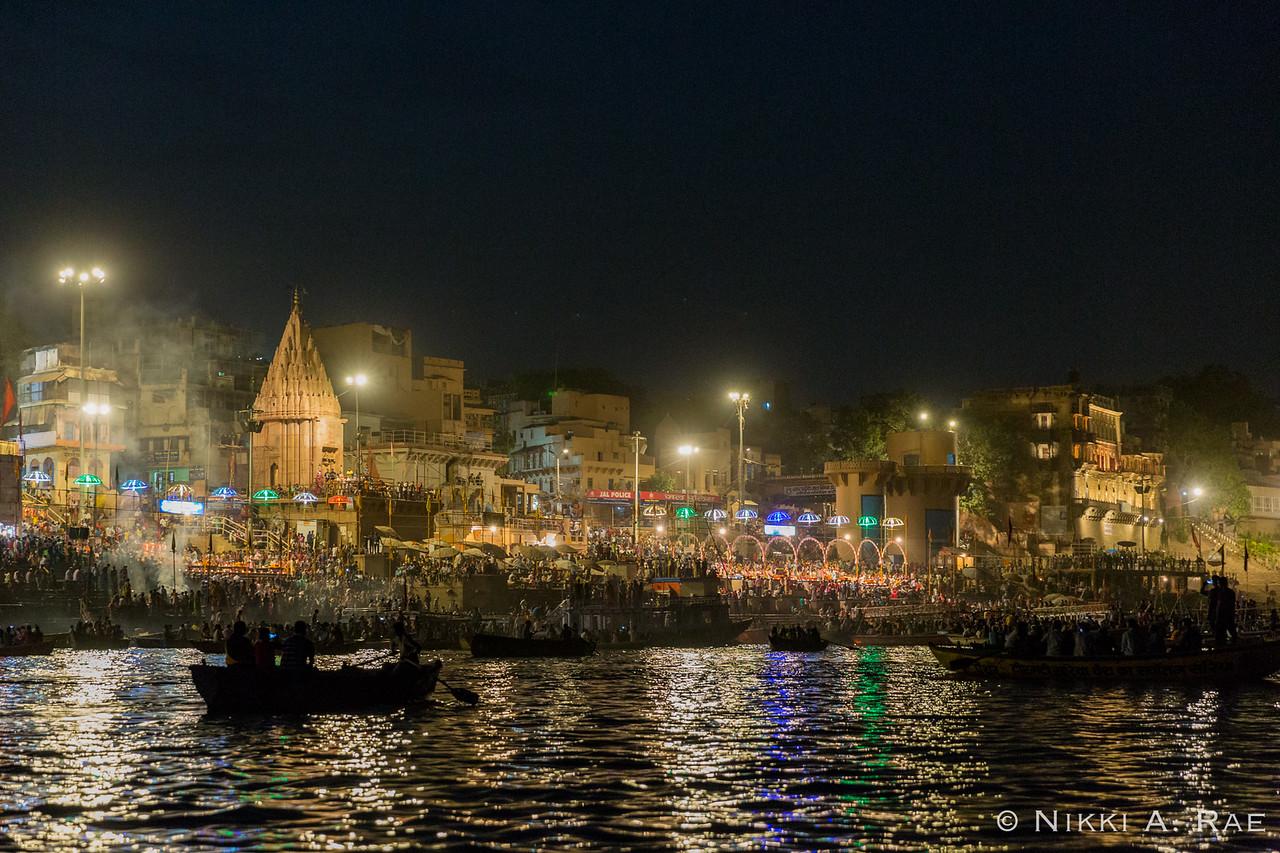 Varanasi Intrepid May 2017-83
