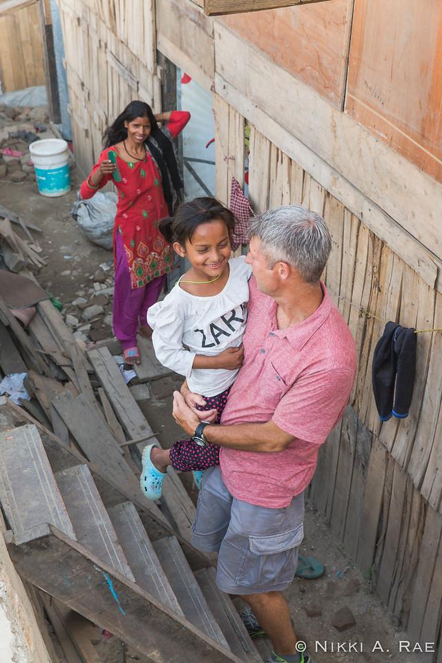 Kathmandu 06 01 2017-44