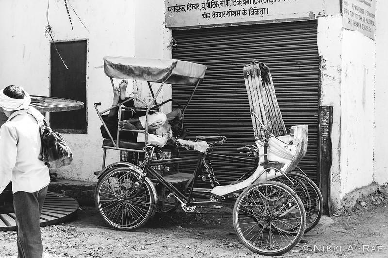 Varanasi Intrepid May 2017-232