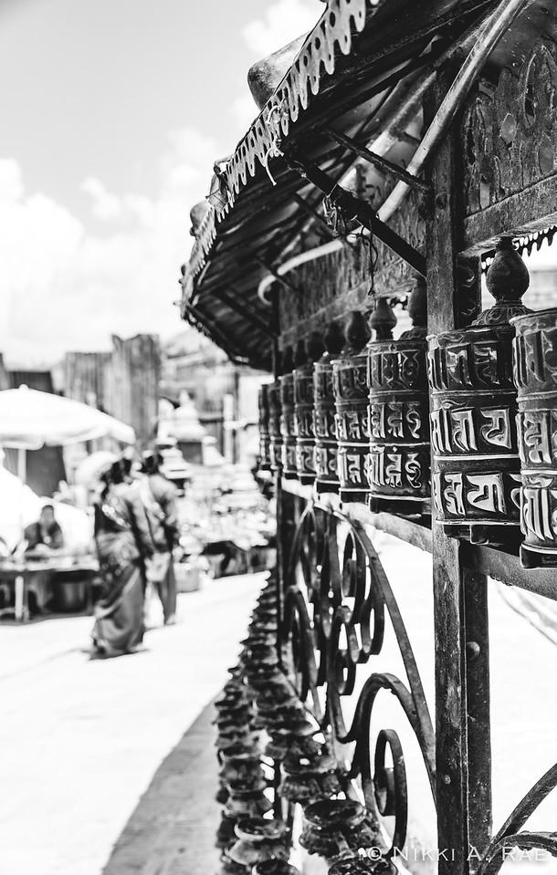 Kathmandu 06 01 2017-20
