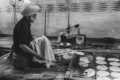 Old Delhi Intrepid 05 19 2017-6