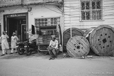 Varanasi Intrepid May 2017-228
