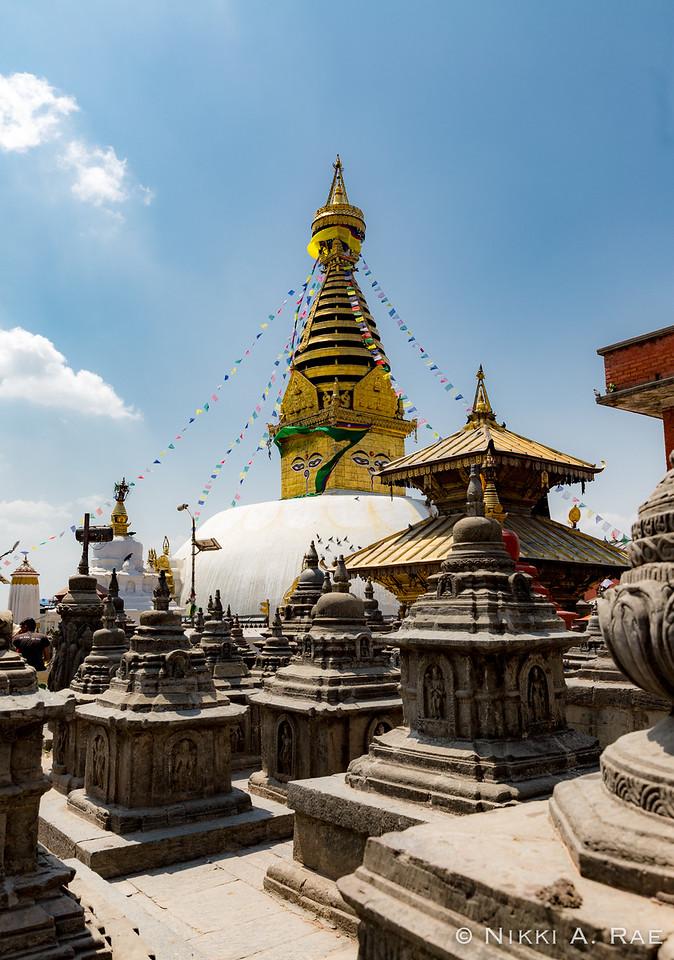 Kathmandu 06 01 2017-22