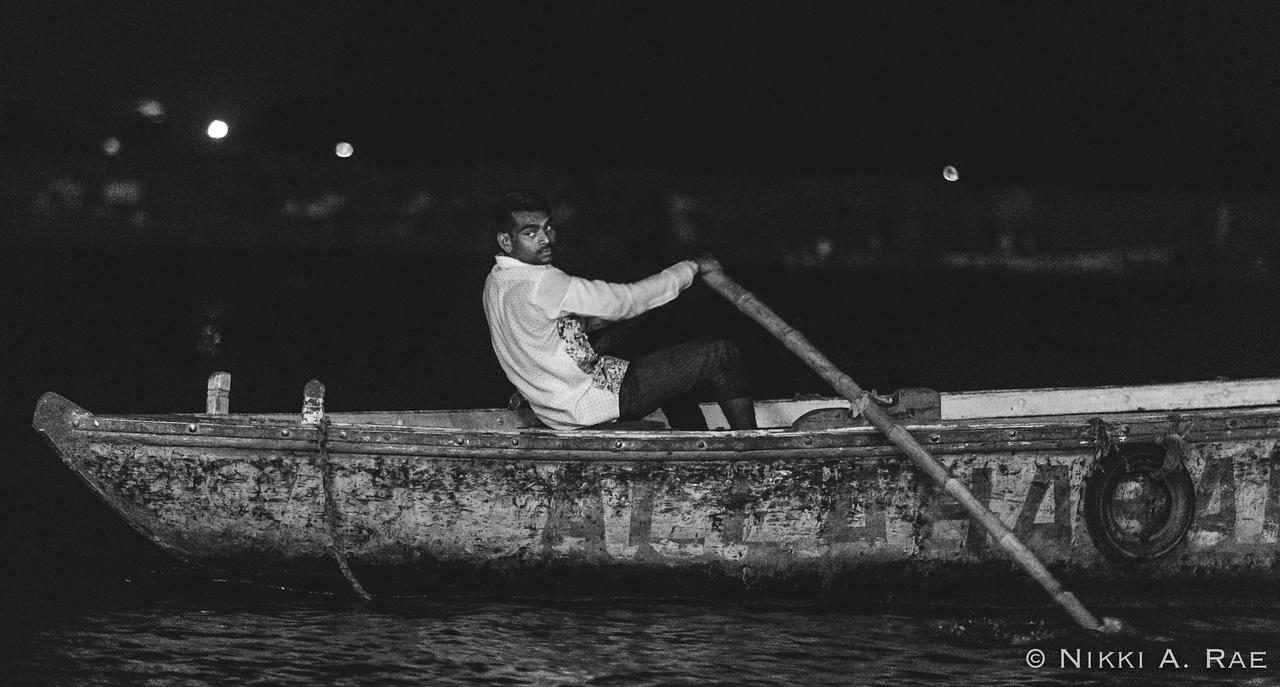 Varanasi Intrepid May 2017-89