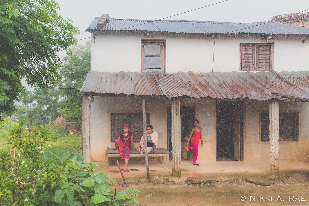 Chitwan Safari Intrepid 05 29 2017-58