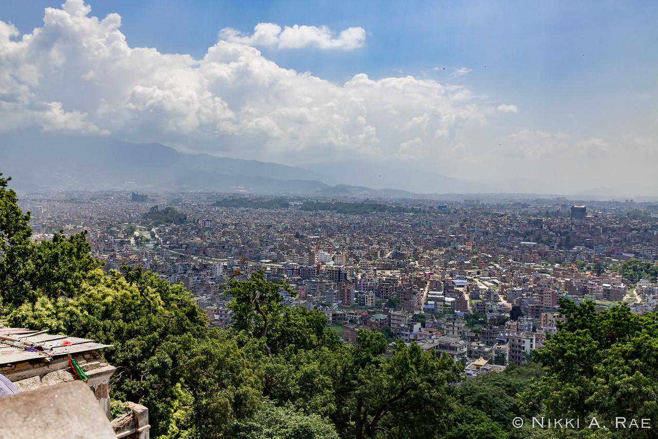 Kathmandu 06 01 2017-17