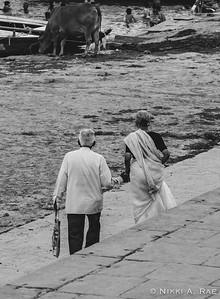 Varanasi Intrepid May 2017-234