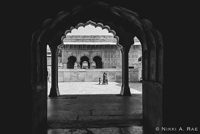 Agra Intrepid 05 20 2017-11