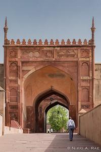 Agra Intrepid 05 20 2017-4