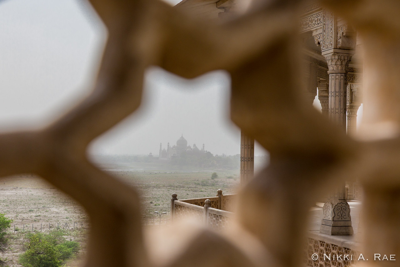 Agra Intrepid 05 20 2017-9