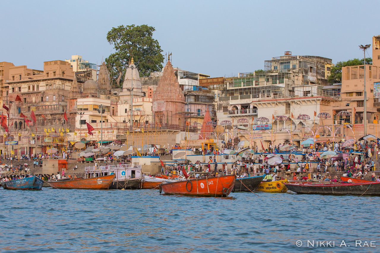Varanasi Intrepid May 2017-134