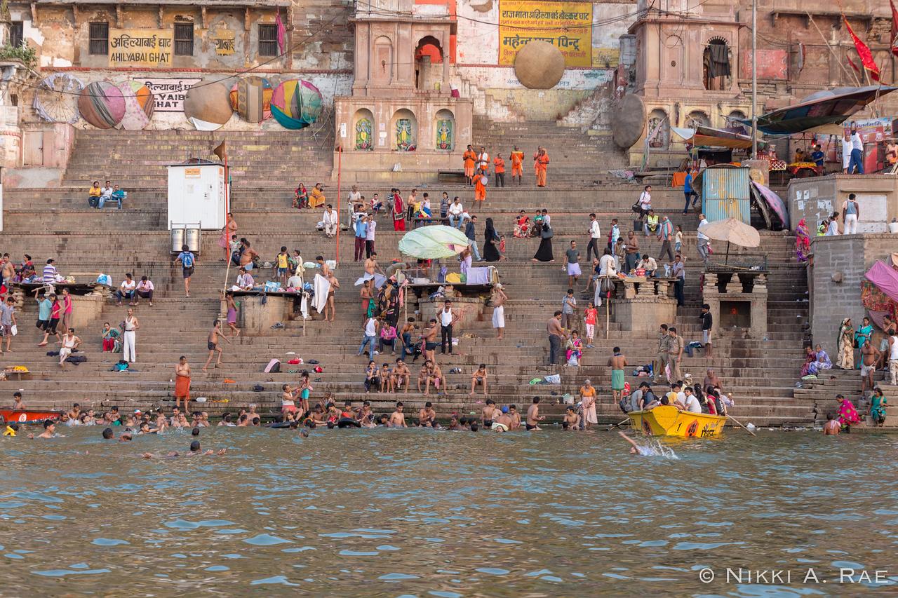 Varanasi Intrepid May 2017-120