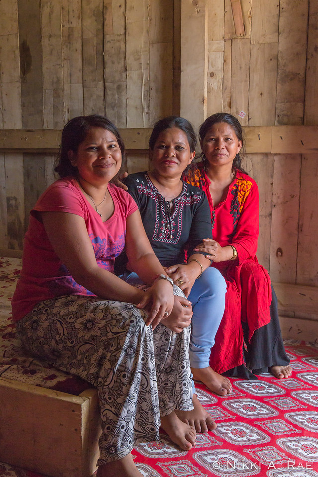 Kathmandu 06 01 2017-47