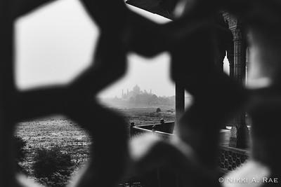 Agra Intrepid 05 20 2017-10