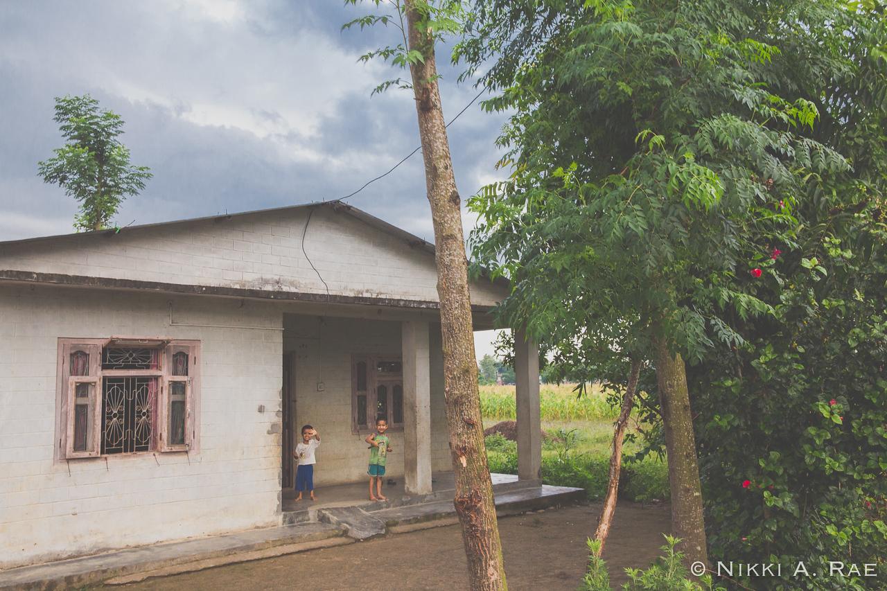 Chitwan Safari Intrepid 05 29 2017-56