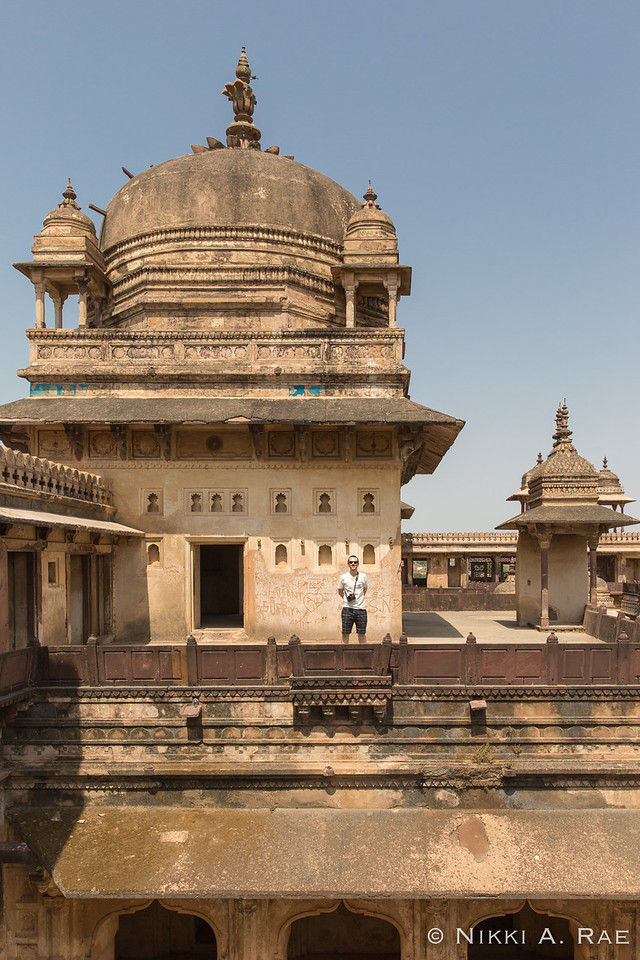 Orchha Intrepid 05 21 2017-19