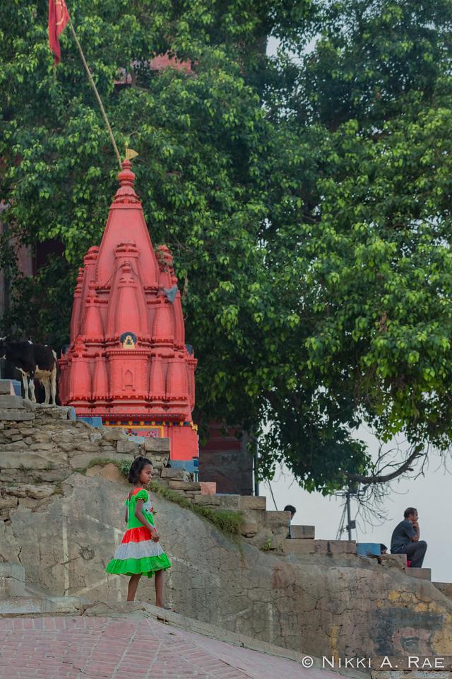 Varanasi Intrepid May 2017-36