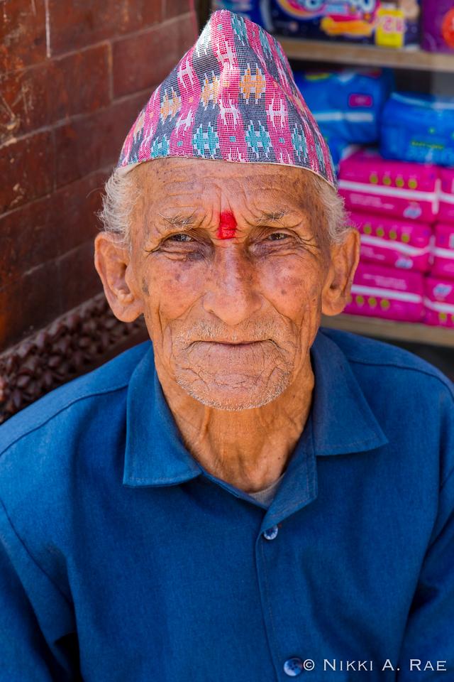 Kathmandu Intrepid 05 31 2017-7