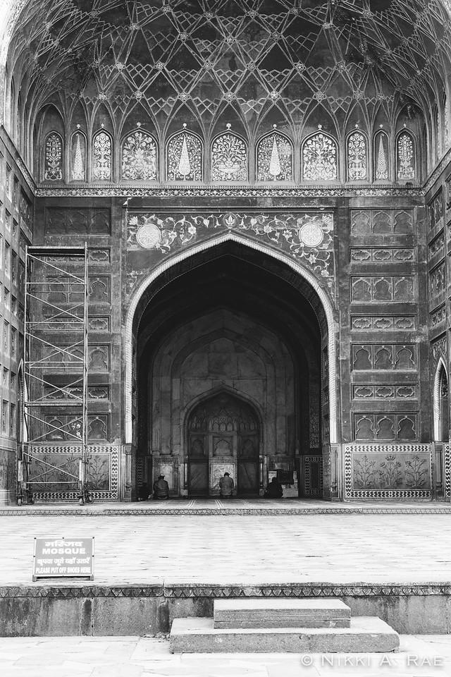 Agra Intrepid 05 20 2017-30