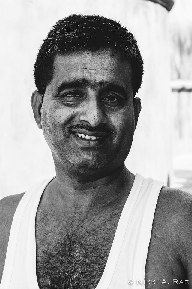 Varanasi Intrepid May 2017-209