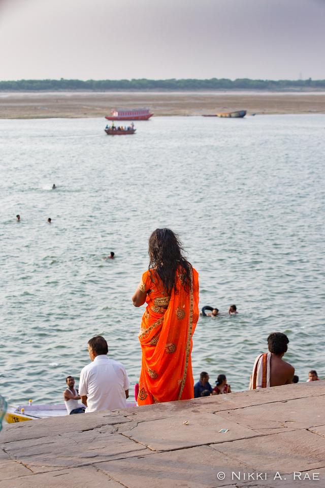 Varanasi Intrepid May 2017-148