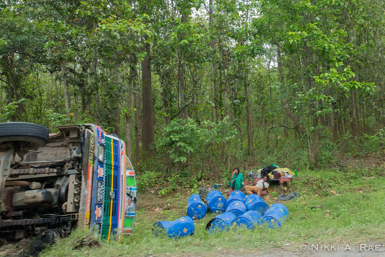 Chitwan Safari Intrepid 05 29 2017-76