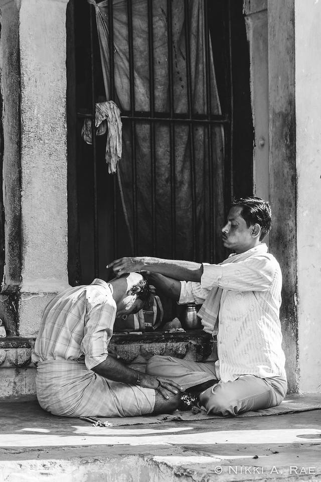 Varanasi Intrepid May 2017-192