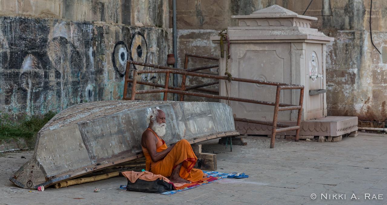 Varanasi Intrepid May 2017-9