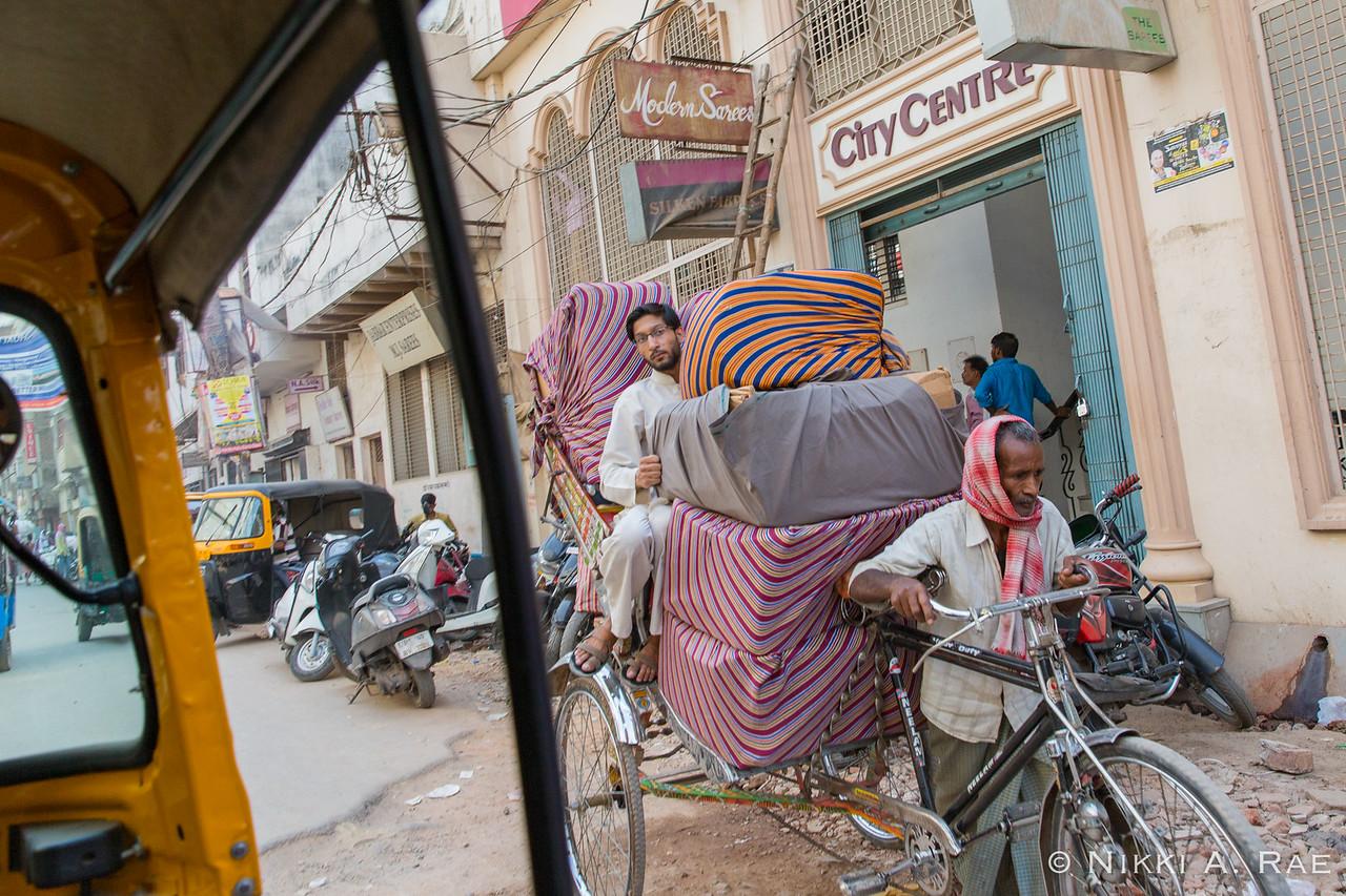 Varanasi Intrepid May 2017-64