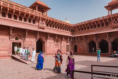 Agra Intrepid 05 20 2017-5
