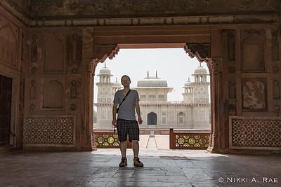 Agra Intrepid 05 20 2017-15