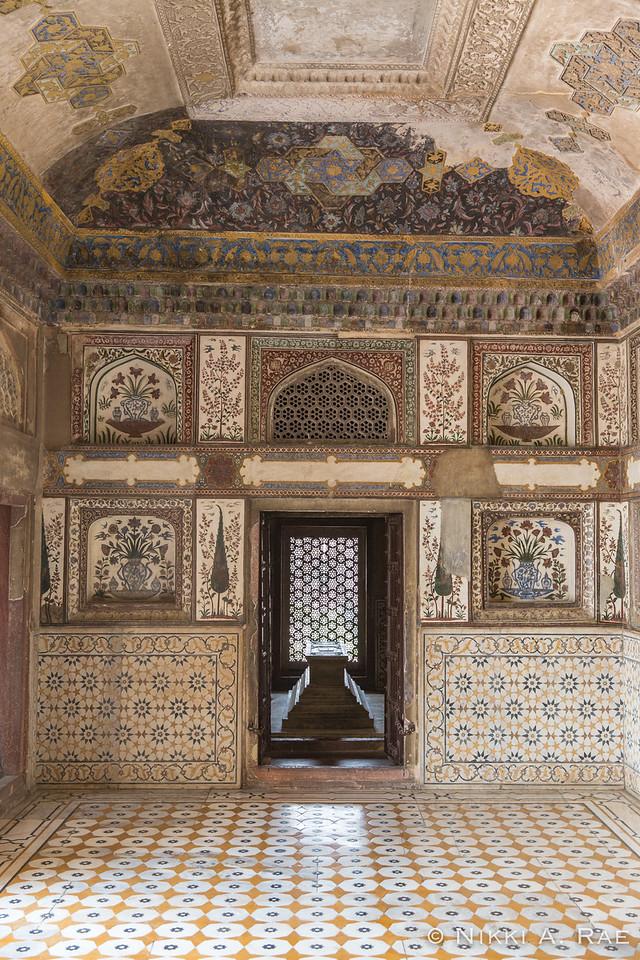 Agra Intrepid 05 20 2017-14