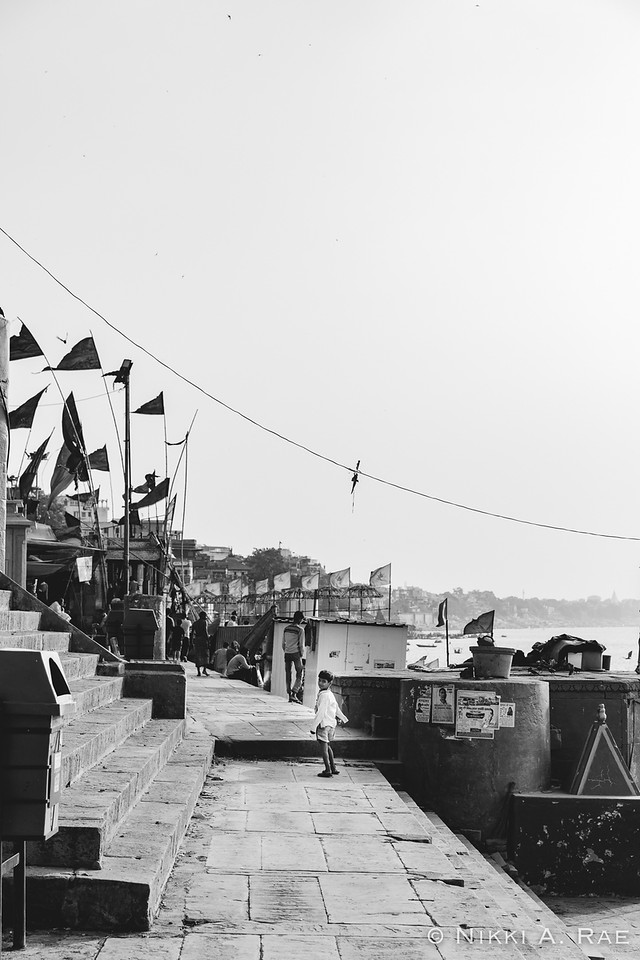Varanasi Intrepid May 2017-155