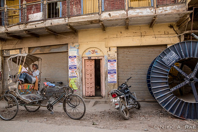 Varanasi Intrepid May 2017-230