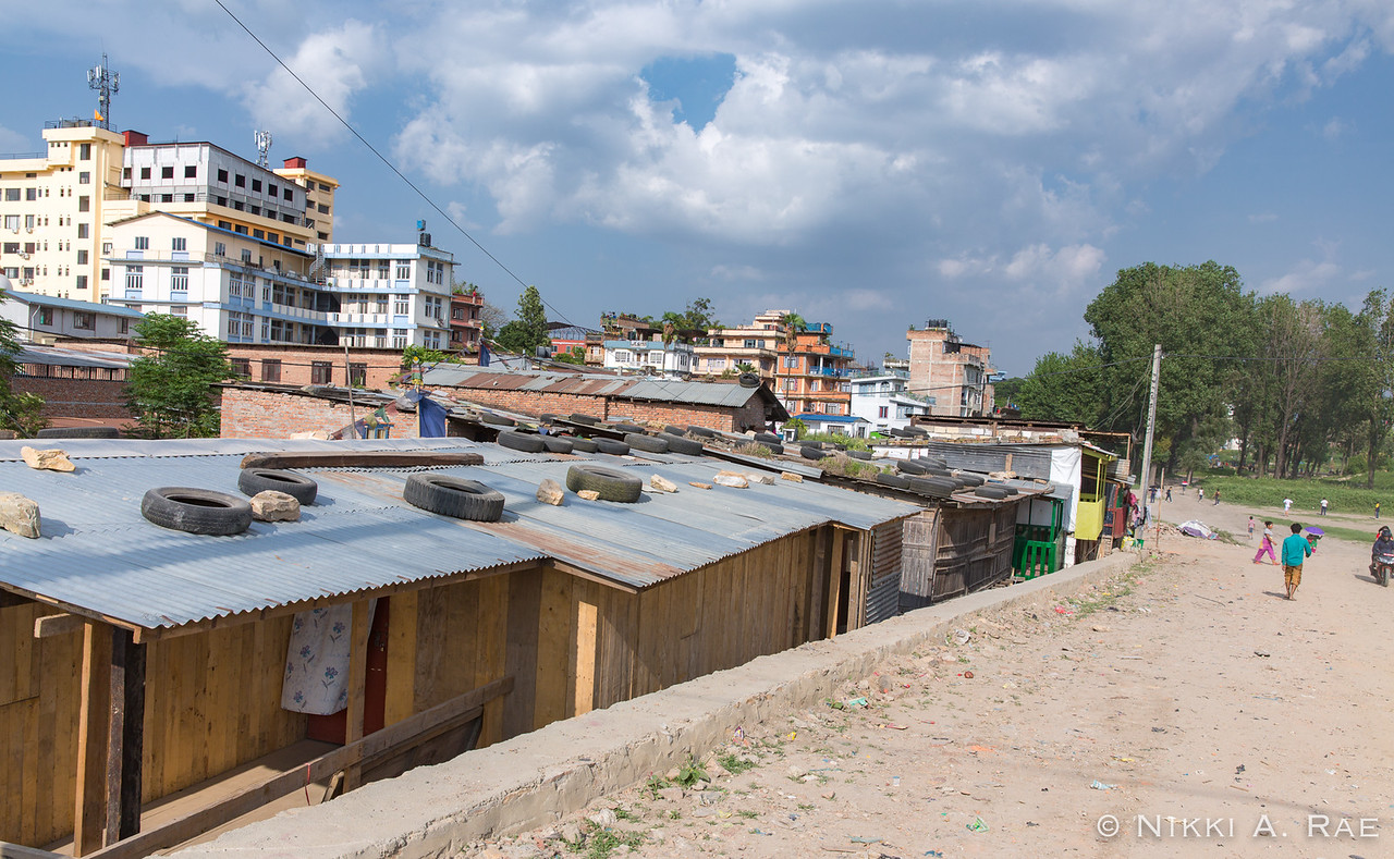 Kathmandu 06 01 2017-43