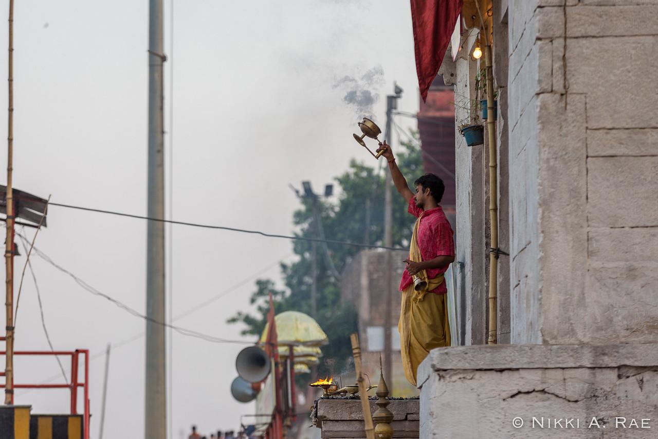 Varanasi Intrepid May 2017-31