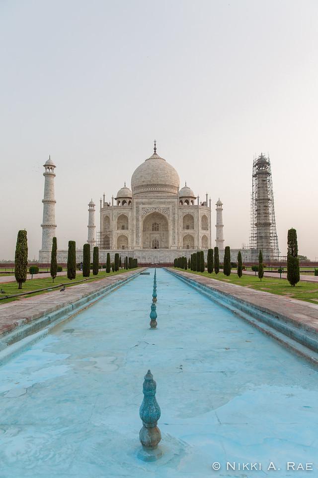 Agra Intrepid 05 20 2017-45