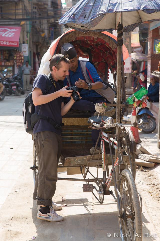 Kathmandu Intrepid 05 31 2017-8