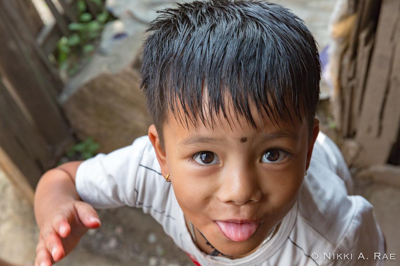 Kathmandu 06 01 2017-41