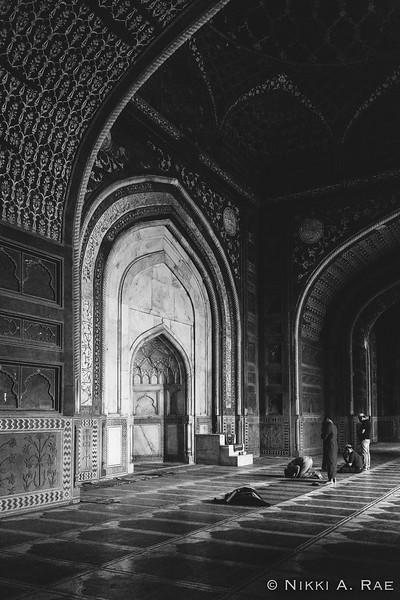 Agra Intrepid 05 20 2017-37