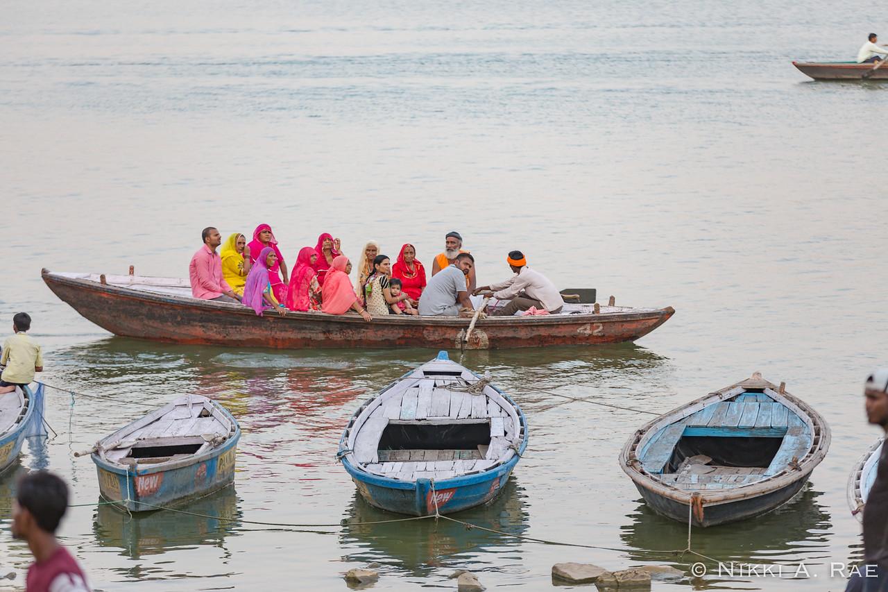 Varanasi Intrepid May 2017-20