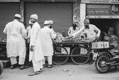 Varanasi Intrepid May 2017-227