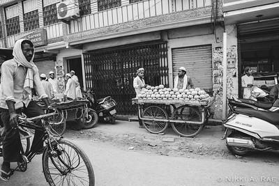 Varanasi Intrepid May 2017-224