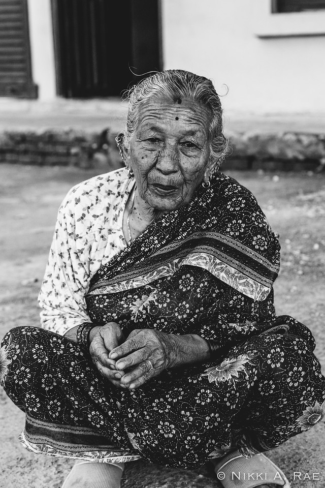 Chitwan Safari Intrepid 05 29 2017-73