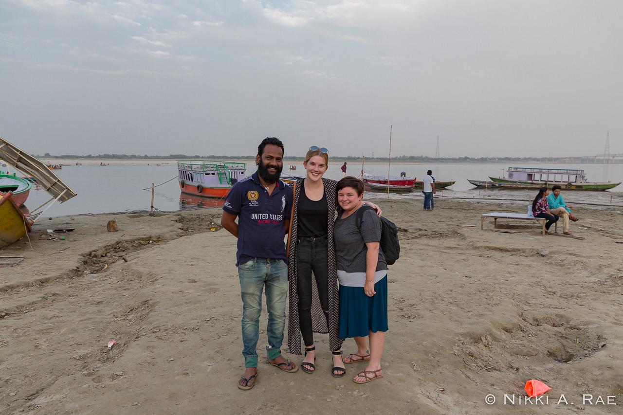 Varanasi Intrepid May 2017-65