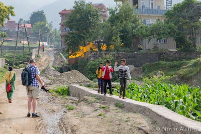 Kathmandu 06 01 2017-83